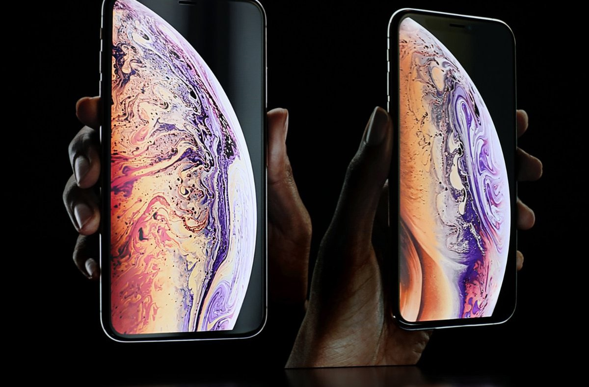 Esta es la razón por la que los anuncios de Apple siempre marcan las 9:41