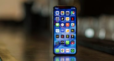 Habemus iOS 12 y esto es todo lo que necesitas saber para usarlo