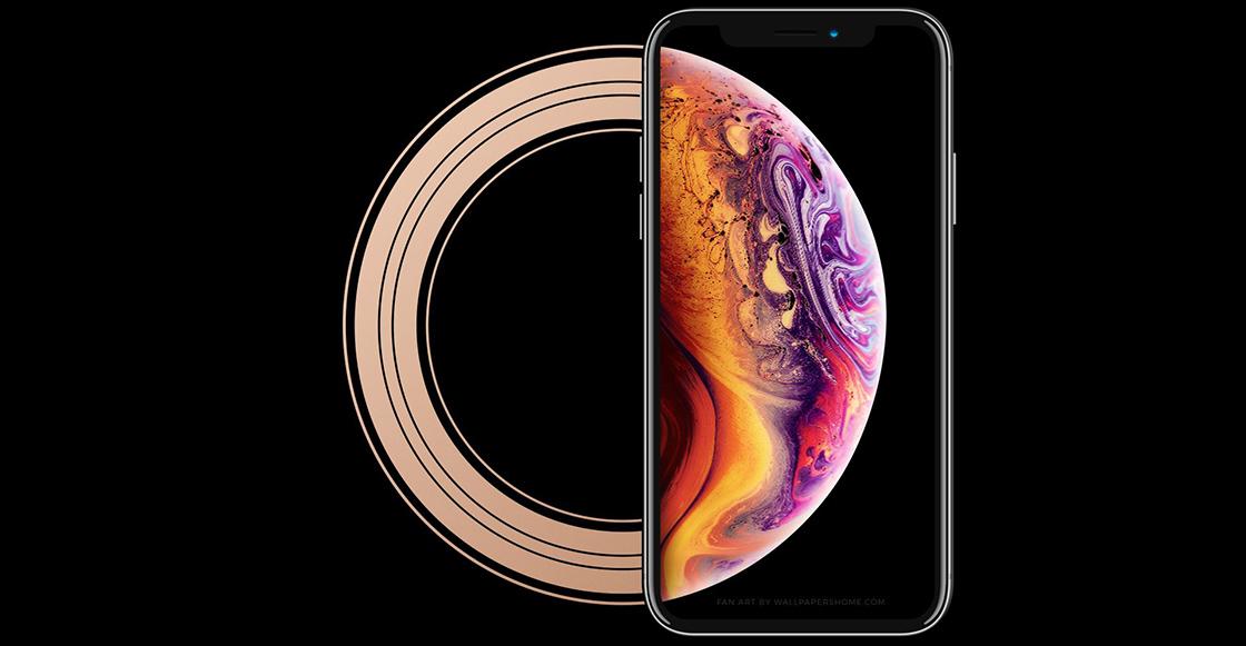 Precios y fechas de venta de los nuevos iPhone XS, XS Max y XR en México