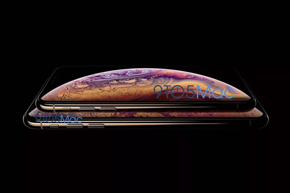 IPhone Xr, el smartphone
