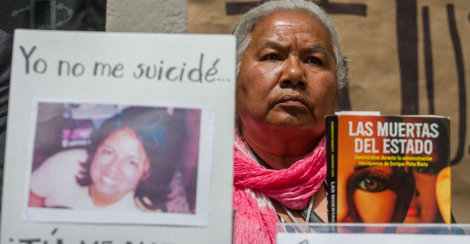 ¿Cuál es la historia detrás del #DíaNaranja y qué significa?