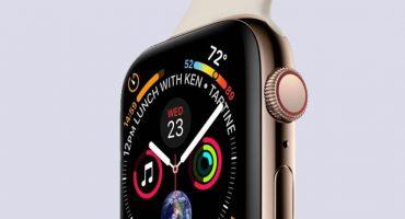 Spoiler Alert: Así podría ser el nuevo iPhone Xs