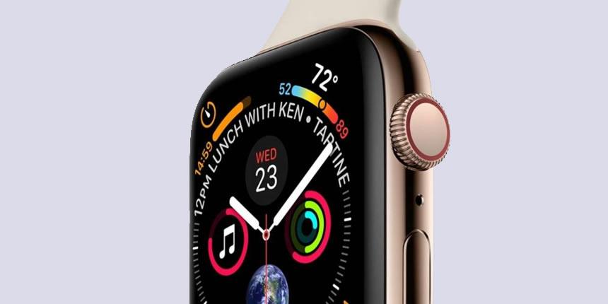 Spoiler Alert: Así podría ser el nuevo iPhone