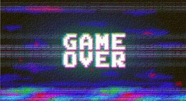 Juntos por primera y última vez: Una triste reunión de gamers