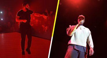 Pleito de raperos: ¿Por qué Kanye West le está pidiendo perdón a Drake?