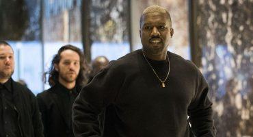Kanye West se cambió el nombre a YE y así reaccionó el internet