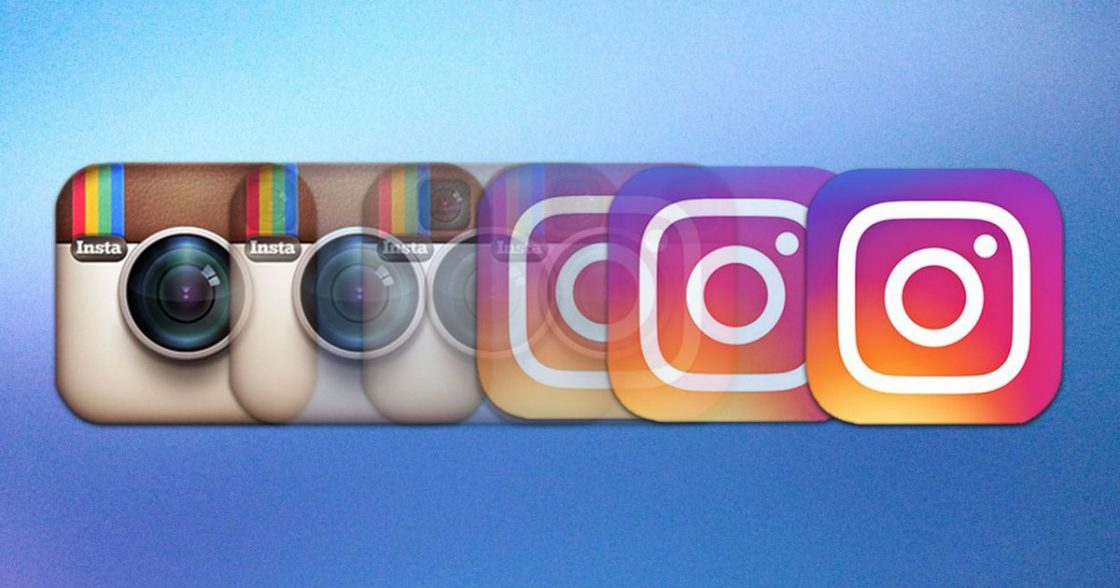 logos-instagram