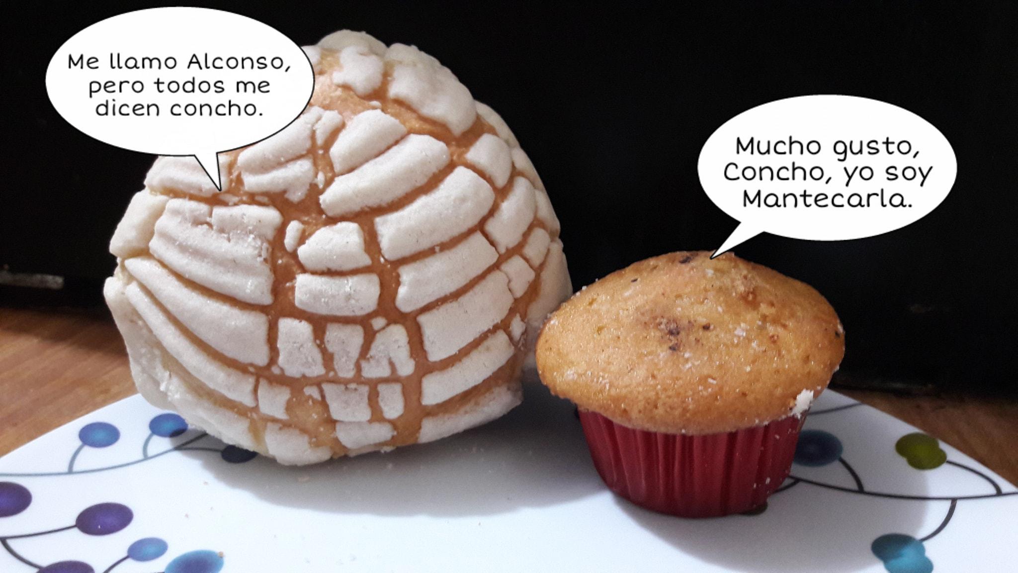 manteconchas-historia-verdadera-mantecada-concha