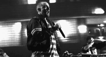 Wiz Khalifa, Ed Sheeran, y más, reaccionan a la muerte de Mac Miller