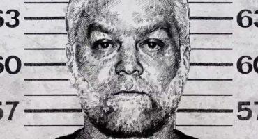 Netflix anuncia fecha para la segunda temporada de 'Making a Murderer'