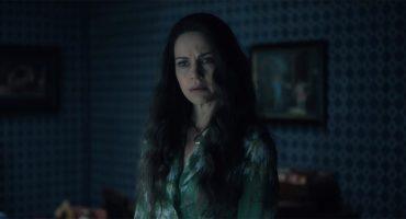 Mira el tráiler de 'La maldición de Hill House' de Netflix sobre la casa embrujada más famosa