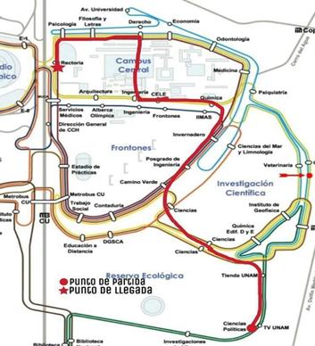 mapa-marcha-unam-5-septiembre