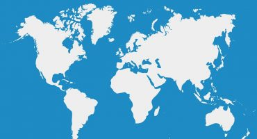 Los países con las mejores condiciones de vida, según la ONU