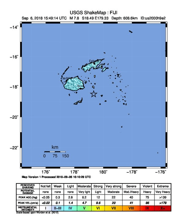 mapa-usgs-sismo-fiji
