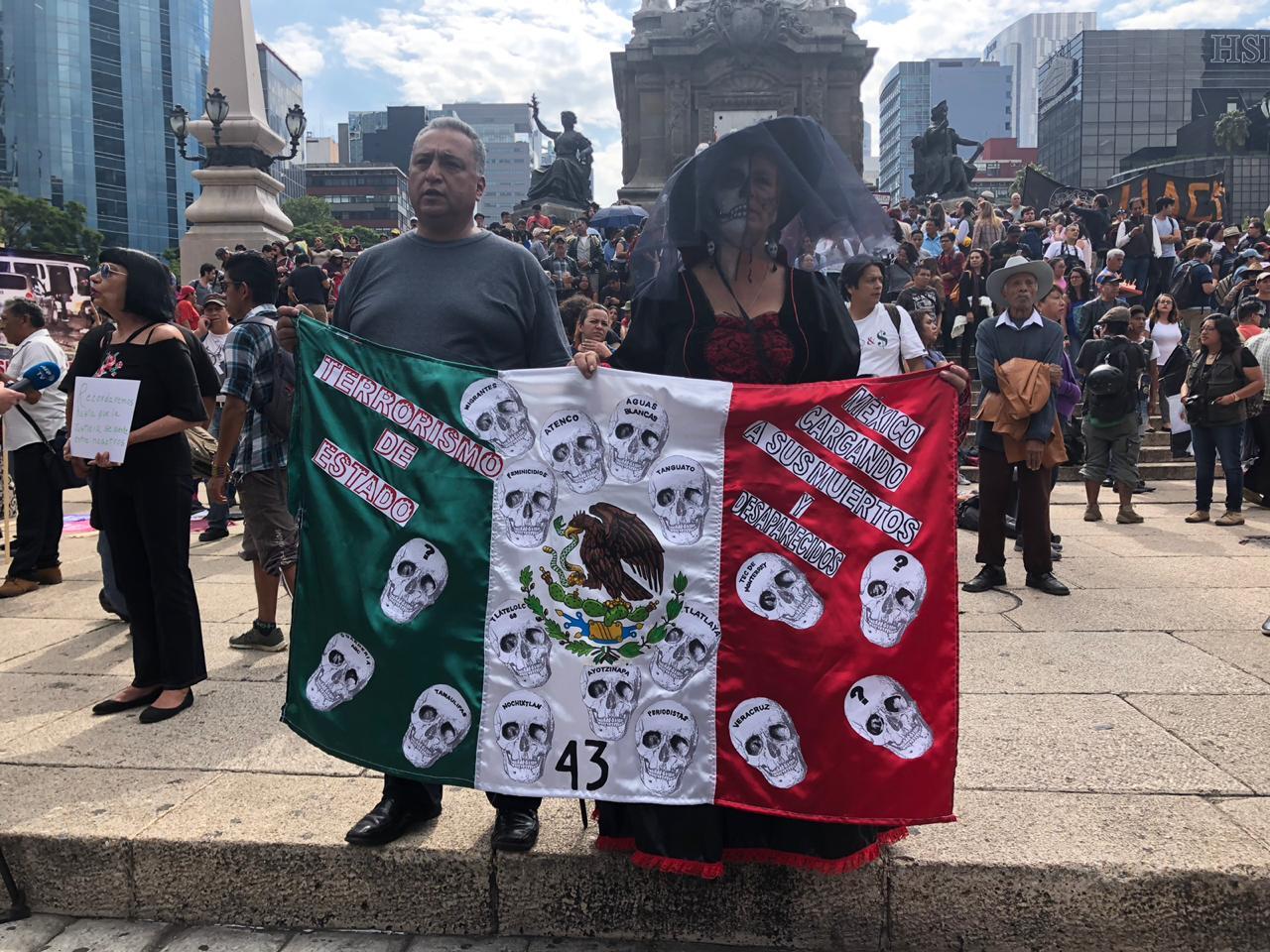 marcha-ayotzinapa-03