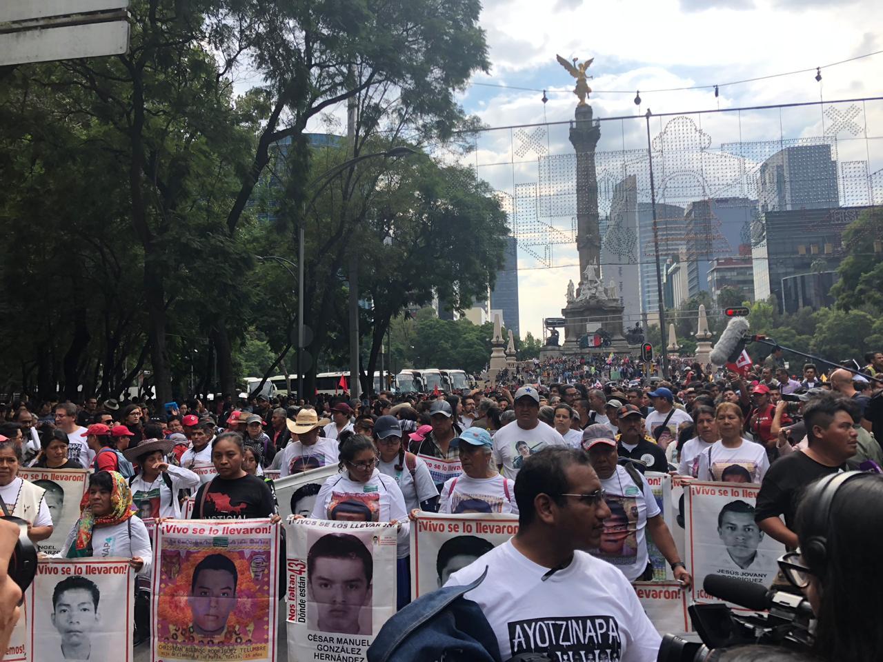 marcha-ayotzinapa-04
