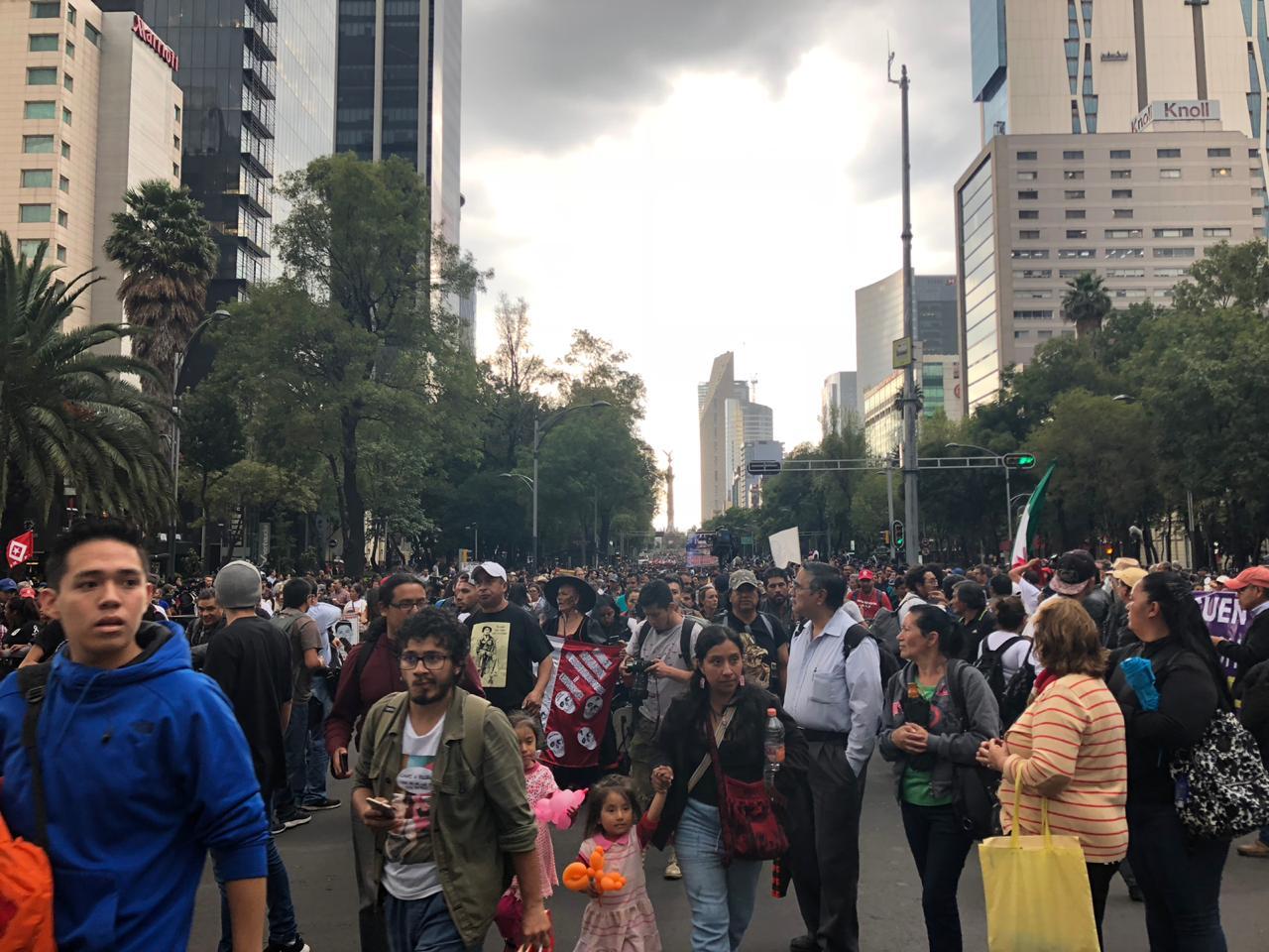 marcha-ayotzinapa-05