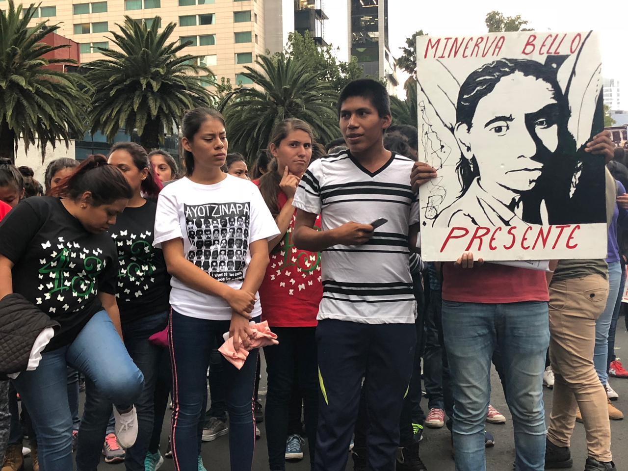 marcha-ayotzinapa-09