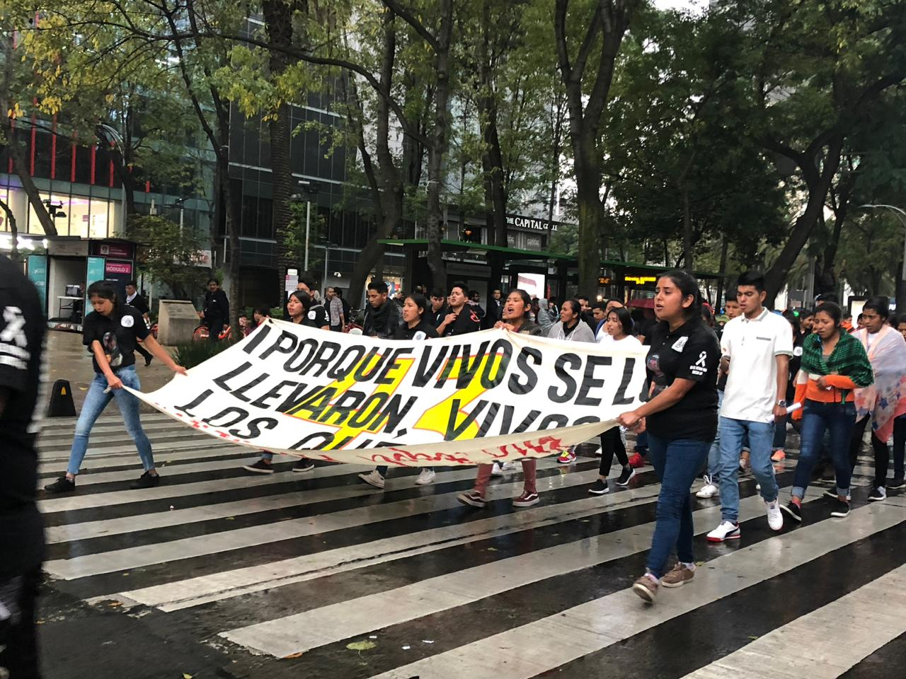marcha-ayotzinapa-10