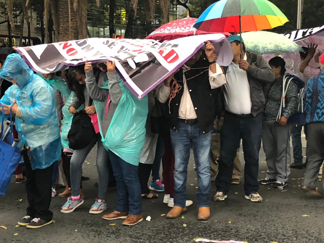 marcha-ayotzinapa-11