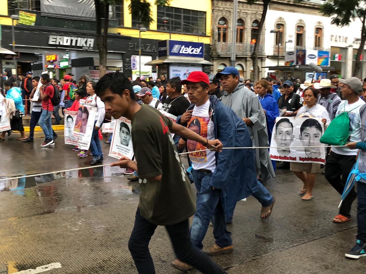 marcha-ayotzinapa-15