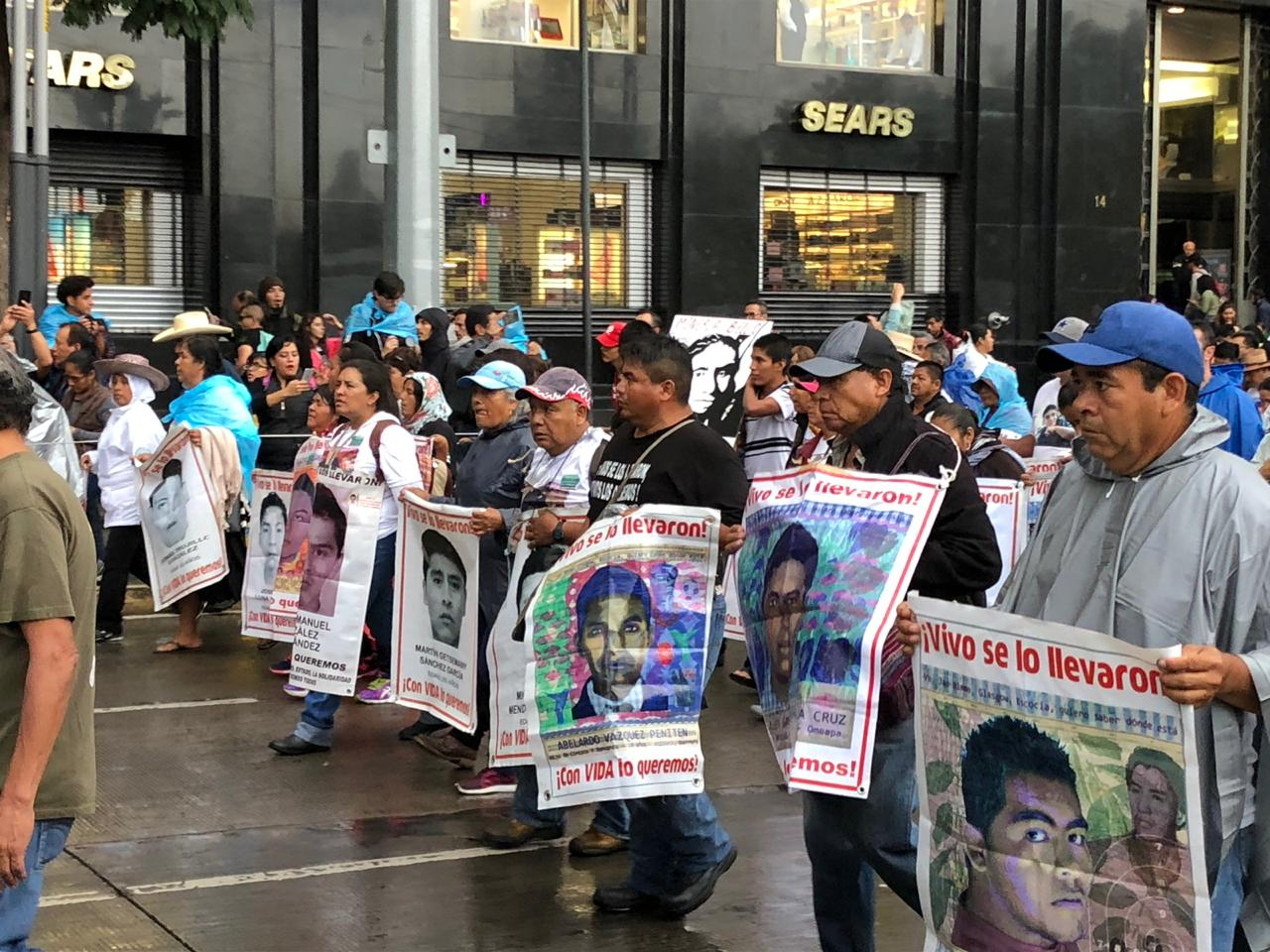 marcha-ayotzinapa-16