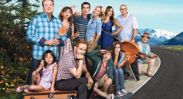 ¿Pooor? Un personaje importante morirá en la nueva temporada de 'Modern Family'