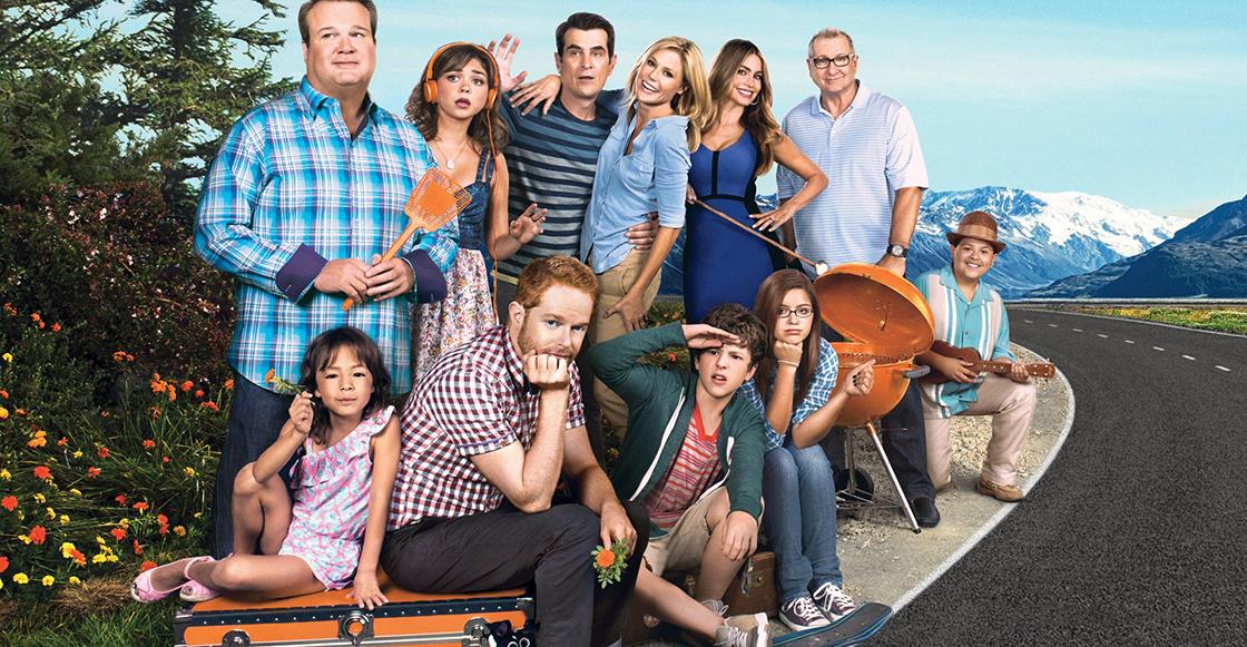 Hay una muerte anunciada para la décima temporada de 'Modern Family'