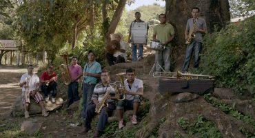 No olvides Ayotzinapa: Mira el corto 'Ya nadie toca el trombón' en su memoria