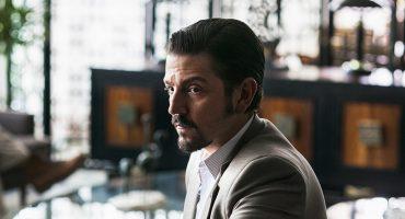 Primer adelanto y fecha de estreno de 'Narcos: México' con Diego Luna
