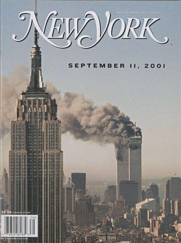 new-york-portada-septiembre-2001
