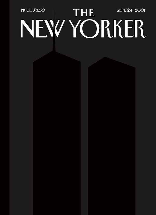 new-yorker-portada-septiembre-2001