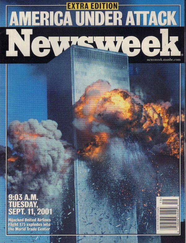 newsweek-portada-septiembre-2001