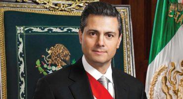 Adiós a Peña Nieto, adiós al PRI, ¿adiós al priismo?