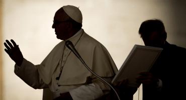 Va el turno del papa Francisco: ordena investigación contra obispo acusado de acoso sexual