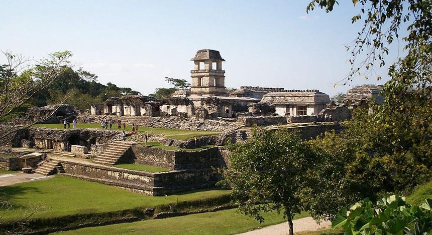 ¿Es este el rostro del rey maya que más tiempo estuvo en el poder?