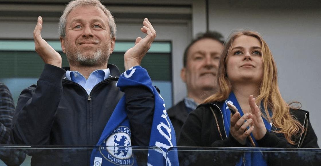 ¡Kha! Paul Allen, cofundador de Microsoft quiere comprar al Chelsea