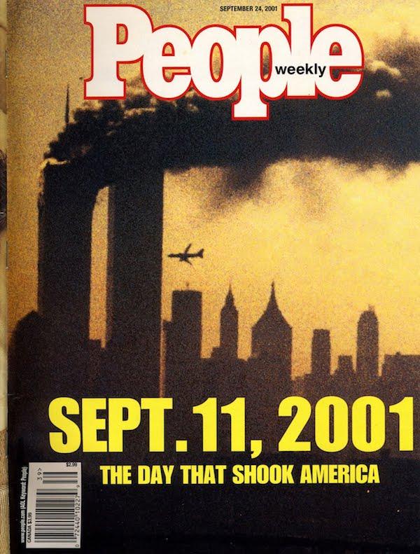 people-mazine-portada-septiembre-2001