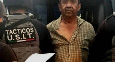 Detenidos dos instigadores de linchamiento en Puebla: uno en cárcel, el otro murió