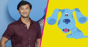 ¡Joshua Dela Cruz será el nuevo protagonista de Las Pistas de Blue!