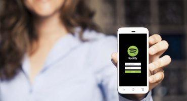 ¿Tienes plan familiar? Spotify está verificando domicilios y cuentas
