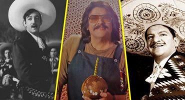 8 canciones bien mexicanas que demuestran nuestra gran diversidad