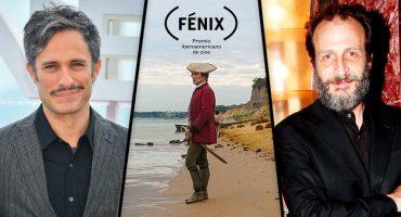Gael García y Luis Miguel la serie: Estos son los nominados a los Premios Fénix 2018
