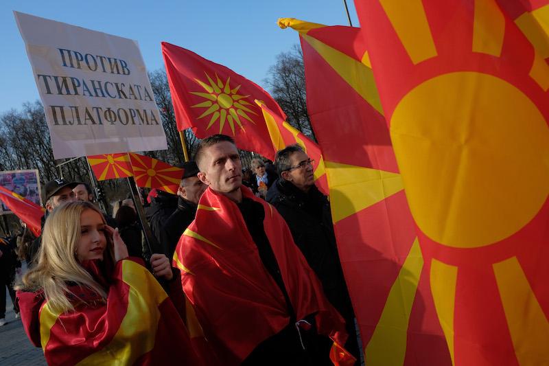 protestas-macedonia-nombre
