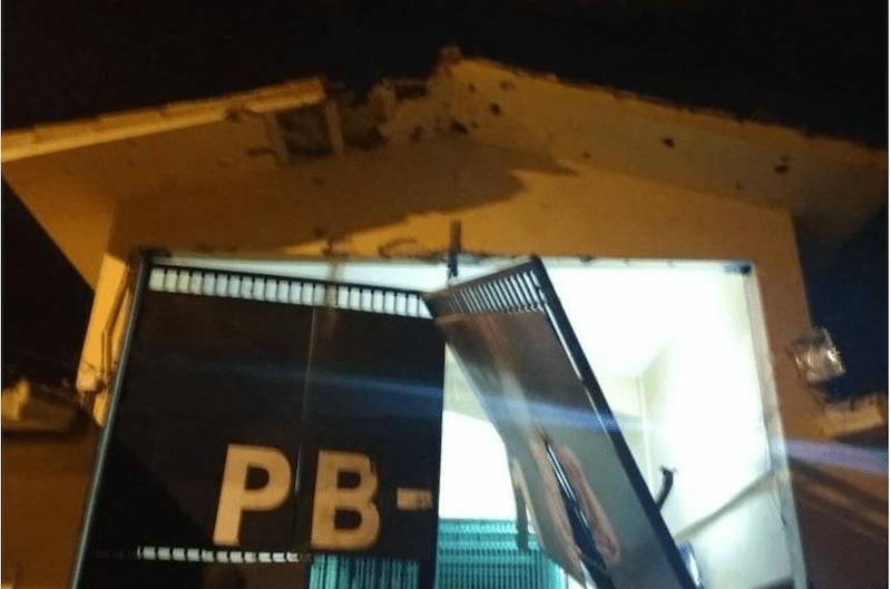 puerta-carcel-brasil-fuga