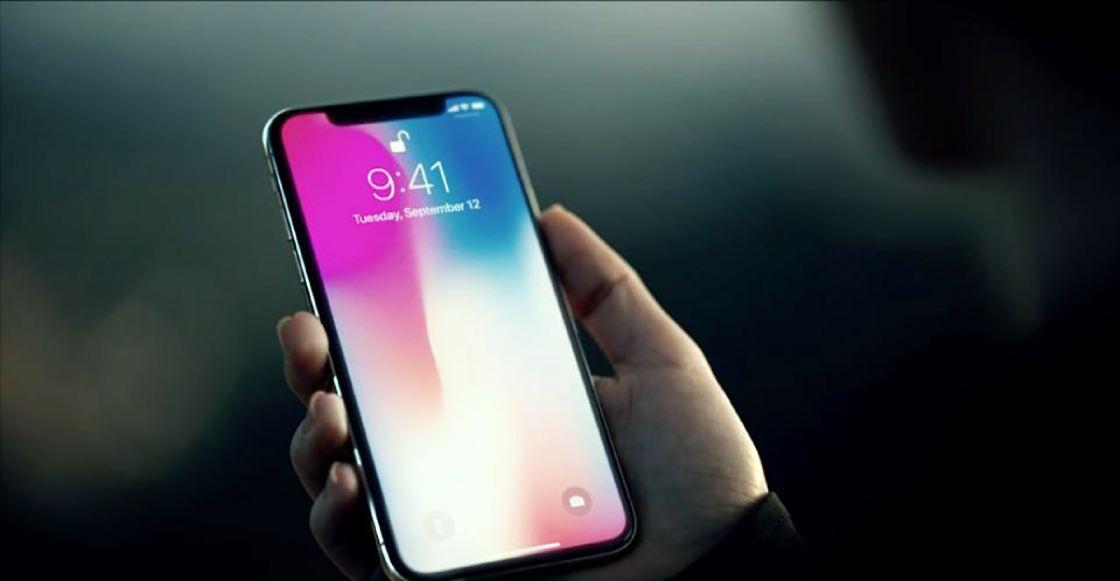 La razón por la que los dispositivos de Apple marcan las 9:41