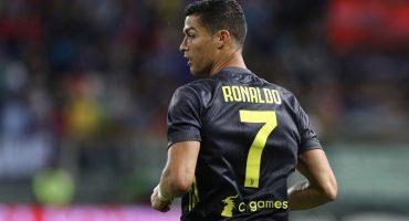 3 razones por las que Cristiano Ronaldo podría anotar gol contra Sassuolo