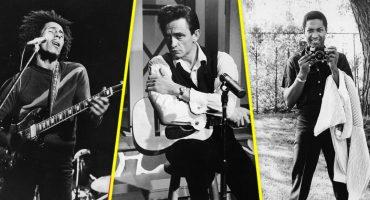 Estas han sido las canciones más populares en los últimos 60 años