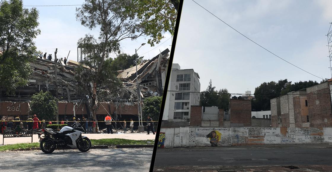 roma-condesa-reconstruccion-alvaro-obregon-286