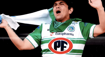 ¿Quién es Sebastián Carrera? El aficionado candidato al premio The Best